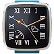 Watch Face Collection 2016 APK