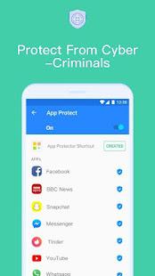 App Tornado VPN – Free VPN & Fast Secure VPN APK for Windows Phone