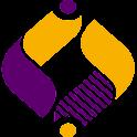 MyBDL icon