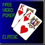 Video Poker - Jacks or Better