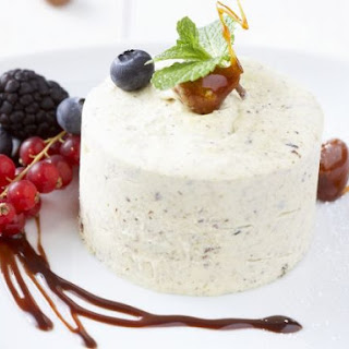 Hazelnut Parfait Recipes