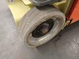 Thumbnail picture of a JLG 1230ES