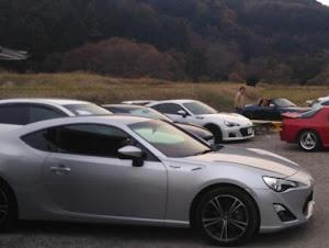86  GTのカスタム事例画像 Mr.ナマケモノさんの2018年12月06日01:21の投稿
