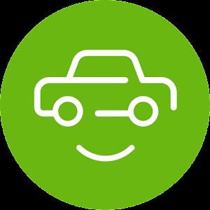 Fare Compare Uber, Lyft & Taxi