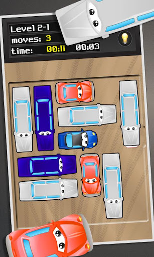Car Valet screenshot 3