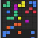 Multi Square icon