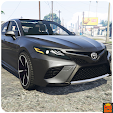 Driving Toy.. file APK for Gaming PC/PS3/PS4 Smart TV