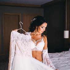 Wedding photographer Mariya Kekova (KEKOVAPHOTO). Photo of 30.11.2017
