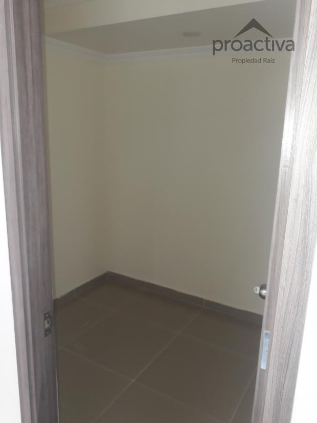 apartamento en arriendo la estrella 497-6280