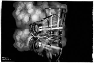 Photo: JUST TWO GLASSES ...  dream your dreams, and never give up. :) life is beautiful ! have a good night.  noire-1122012             +BW DIGITAL PHOTOGRAPHY CLASSIC STYLE #swdpcl by +peter paul müller #dailydepthoffield  by +Vince Ong+Nuraini Ghaifullah+Daily Depth Of Field #mirrorsandreflections by +Gemma Costa+Andrea Martinez+Mirrors and Reflections #breakfastclub +Breakfast Club #allthingsmonochrome by +Charles Lupica+All Things Monochrome #10000photographersbwmonochrome  by +Robert SKREINER+Victor Westerhout+Nikola Nikolski+10000 Photographers BW Monochrome #hqspmonochrome  by +Blake Harrold+Bill Wood+HQSP Monochrome #hqspnonnaturephotos  by +Alexandre Fagundes de Fagundes+Rhea Surgimath+Alison Thurston+HQSP Non-Nature Photos #givemeyourbestshot  by +Gene Bowker+Tisha Craw+lane langmade+Brad Buckmaster #PlusPhotoExtract  by +Jarek Klimek #fotoamateur  by +Britta Rogge+Remo Primatesta+Karsten Meyer+Markus Landsmann+Scotti van Palm+Fotoamateur #creative366project  by +Takahiro Yamamoto+Jeff Matsuya+Creative 366 Project+G+ 365 Project #monochrome52  #monochromemonday  #monochromephotography  #monochrome  #blackandwhitephotography