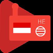 Internet Radio Hessen Android APK Download Free By Peter Zainzinger