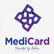 Medicard - Member App