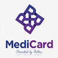 Medicard - Member App apk