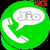 Free Jio4GVoice call Tips APK