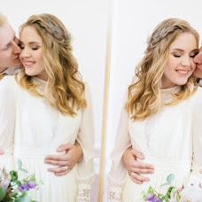 Wedding photographer Vlad Sviridenko (VladSviridenko). Photo of 25.01.2018