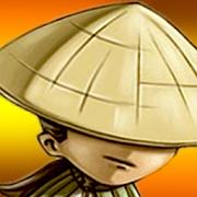 Ages of Samurais APK