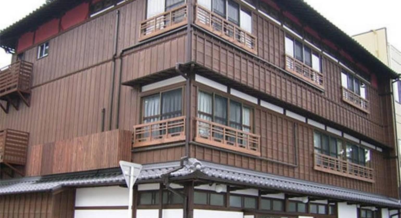 Kaiyoro