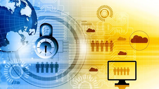 The harsh reality is that for SMMEs, a data breach or ransomware attack could mean the end of a business.