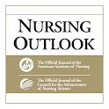 Nursing Outlook icon