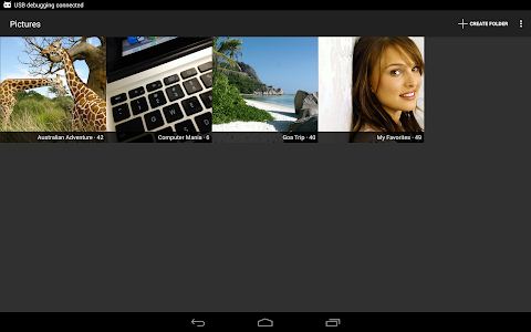 Hide Photos, Video-Hide it Pro v5.4