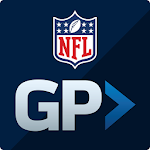 NFL Game Pass Icon