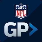 NFL Game Pass v6.0831
