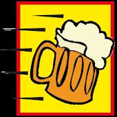 App Drink Slinger APK for Windows Phone