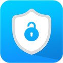 SMART VPN 2020 icon