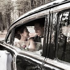 Wedding photographer Cemal can Ateş (cemalcanates). Photo of 22.07.2017