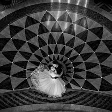 Wedding photographer Pasquale Minniti (pasqualeminniti). Photo of 30.06.2018