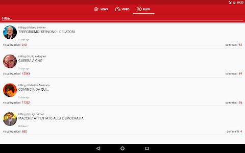 TgBiancoscudato screenshot 8