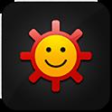 BerrySuite icon
