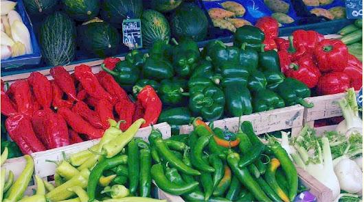 A Bruselas le suena a chino el reetiquetado de productos de Marruecos