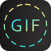 Video to GIF APK