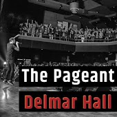 The Pageant & Delmar Hall