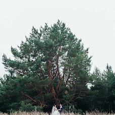 Wedding photographer Ilona Soya (PhotoSoya). Photo of 31.08.2017