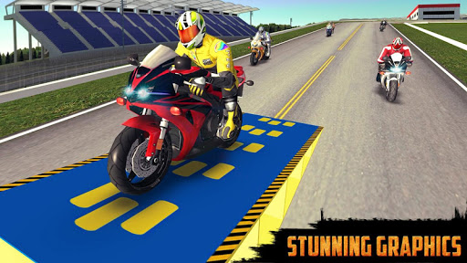 Xtreme Stunt Bike Rider  {cheat|hack|gameplay|apk mod|resources generator} 4