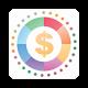 Quiz Cash Android apk
