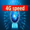 4G browser APK