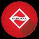 Sardana Mobile for PC-Windows 7,8,10 and Mac