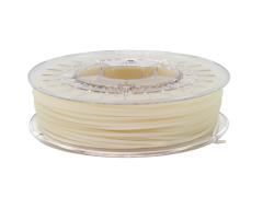 ColorFabb Natural LW-PLA Filament - 1.75mm (2.2kg)