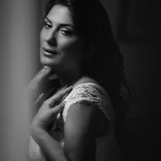 Wedding photographer Dora Vonikaki (vonikaki). Photo of 24.10.2014