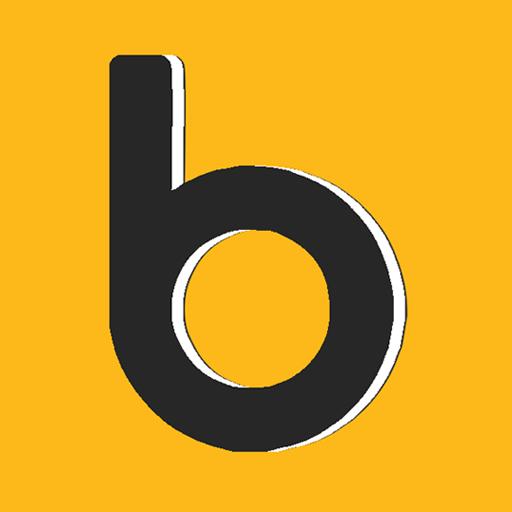 Bizbee CRM - beta