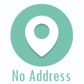 No Address