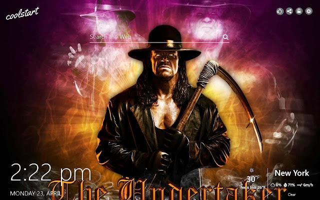 Undertaker HD Wallpapers WWE Wrestling Theme