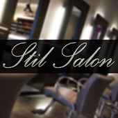 Stil Salon Inc.