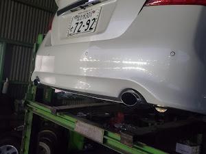 ティアナ L33のカスタム事例画像 車好き【F-INFINITY】さんの2020年08月31日20:42の投稿