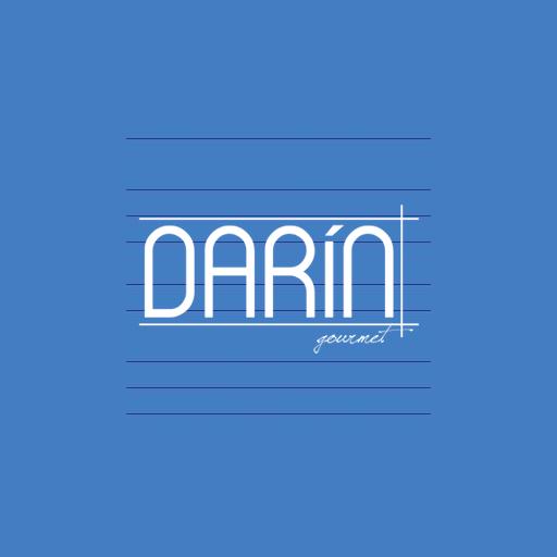Darin Delivery 遊戲 App LOGO-硬是要APP