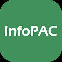 InfoPAC Andalucía icon