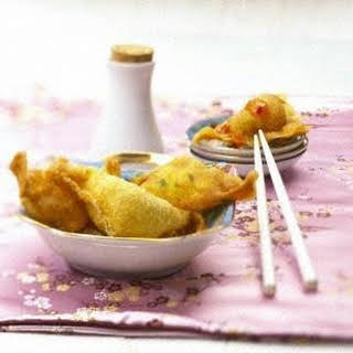 Dim Sum Sauce Recipes.